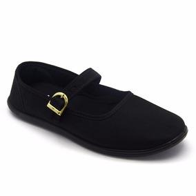 03d21a12d Sapato De Pano Masculino - Sapatos no Mercado Livre Brasil
