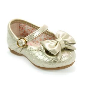 d908bf2f5c Sapatilha Da Hello Kitty Nova Meninas Moleca - Sapatos no Mercado ...