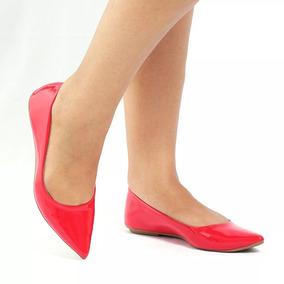98465f85b4b Sapato Renata Mello Sapatilhas no Mercado Livre Brasil