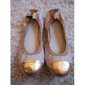 5e69ef4b52 Sapatilha De Ponta Barata Ballet Usada - Sapatilhas