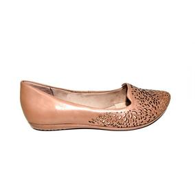 f06170a55 Loja Prego Sapatos Sapatilhas Bottero - Sapatos no Mercado Livre Brasil