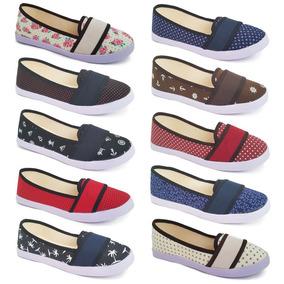 436c6928faf Sapatilha Direto Da Fabrica Estampada Sapatilhas Adidas - Calçados ...