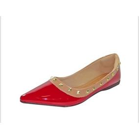 04ebf34be Sapatilhas Spikes - Sapatilhas para Feminino no Mercado Livre Brasil