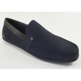 4b1c34992ec Sapato San Marino Masculino Sapatilhas - Sapatos no Mercado Livre Brasil
