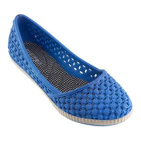 02e7d74017 Sapato Confortavel Para Dia Dia Feminino Sapatilhas - Calçados ...