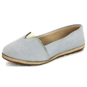 7367a18566 Patrícia Rossi Feminino Sapatilhas - Sapatos no Mercado Livre Brasil