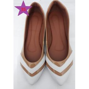 41acf7ee5 Sapatilhas Coloridas! Lindas E Confortaveis! Feminino - Sapatos no ...