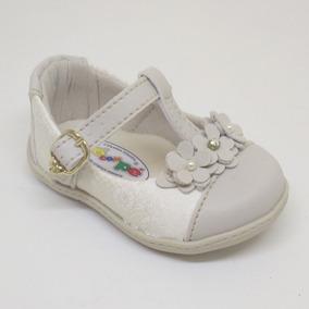 c1961a9c03 Solinha De Sapato Pe Com no Mercado Livre Brasil