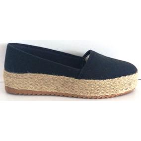 af3cf4cac Lojas Besni Sapatos Anabela Plataforma - Sapatilhas para Feminino no ...