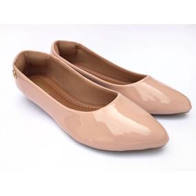 df9d328d8 Cipela Calcados Feminino Sapatilhas - Calçados, Roupas e Bolsas ...