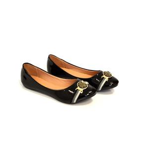 3d31e5622 Fita Gorgurao Olaf Sapatilhas - Sapatos para Feminino no Mercado ...