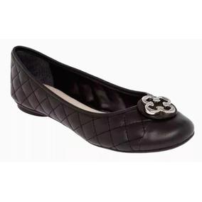 2e504cd475 Sapatilhas Capodarte Catherine - Sapatos para Feminino no Mercado ...