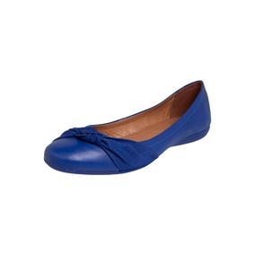 418502a0c Sapatilha Feminina Bottero Colorida - Sapatos Azul marinho no ...