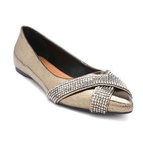 4e38de2c04 Fantasia Velho Oeste Feminina Sapatilhas - Sapatos no Mercado Livre ...