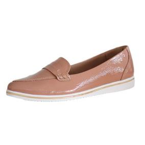 5d623bcfa Comprar Sementinha Da India Sapatilhas - Sapatos para Feminino no ...