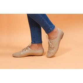 8eee4e4168 Oxford Lindaella - Sapatos no Mercado Livre Brasil