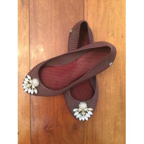 57dee05cb Sapato Caveira - Sapatos para Feminino no Mercado Livre Brasil