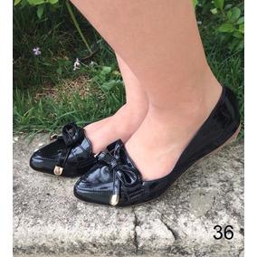 ded599f9e4 Passarela Calcados Sapatilhas Feminino - Sapatos para Feminino no ...