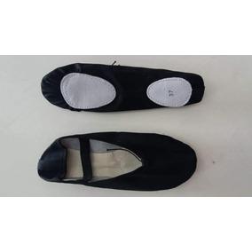 037935d50 Sapatilhas Para Castanhal Tamanho 32 - Sapatos 32 para Feminino no ...