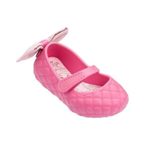f701949274 Tiara Sapatilha Grendene Princesas C - Sapatos no Mercado Livre Brasil
