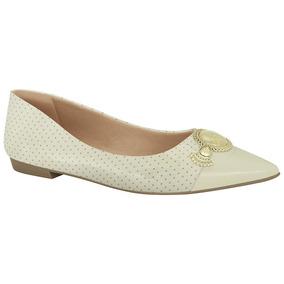 ff3007bbc Mosaico Sapato Infantil Feminino Sapatilhas Ramarim - Sapatos no ...