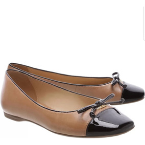 73ed43055 Salto Alto Arezzo Luxo!!!! Sapatilhas - Sapatos no Mercado Livre Brasil