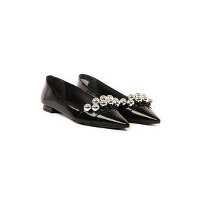 53971ebbb Sapatilha Feminina Schutz - Sapatos para Feminino no Mercado Livre ...