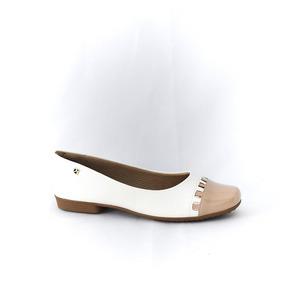 782e9b3b3f Sapatilha Sonho Dos Pes Feminino Sapatilhas Piccadilly - Sapatos no ...