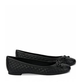 42460b434 Sapatilha Anacapri Sapatilhas - Sapatos para Feminino no Mercado ...