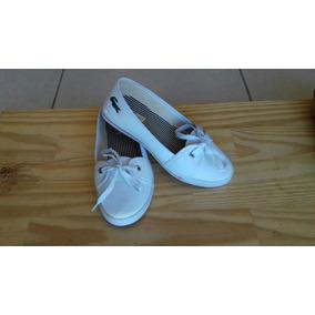 e47ab2f417df1 Sapatilha Lacoste Homem - Sapatos no Mercado Livre Brasil
