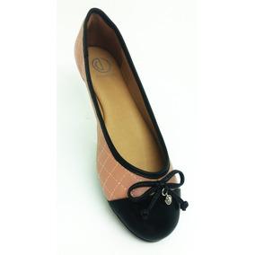 1b00771e8 Dumond Espirito Santo - Sapatos para Feminino no Mercado Livre Brasil
