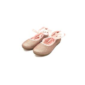 3bdb563bae Lojas Cem Sapatos Sapatilhas Pampili - Sapatos para Feminino no ...