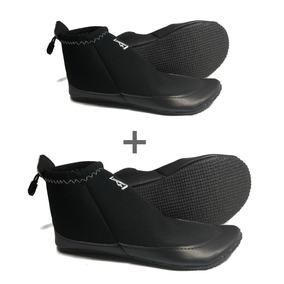 ebc19e1da Sapatilha Treino Solado Rigido Sapatos - Sapatos no Mercado Livre Brasil