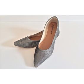5192632275 Sapatilhas Para Canaa Dos Carajas - Sapatos para Feminino Cinza ...