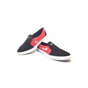 6985dc228e Nike Transparente Lançamento Feminino Sapatilhas no Mercado Livre Brasil
