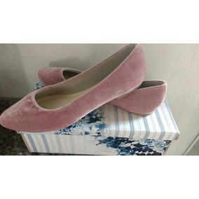 826b405f0 Chinelitas Lolita Pimenta Feminino Sapatilhas - Sapatos no Mercado Livre  Brasil