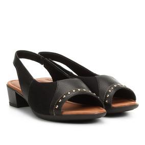 28d946161 Sapatos Especiais Para Quem Tem Joanetes Usaflex - Sapatos para ...