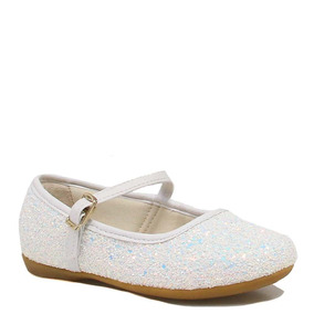 8c4f7a58b0 Sapato Oxford Original Asos Sapatilhas Pampili - Sapatos para ...