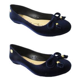 230912aa6 Mica Em Flocos Feminino Sapatilhas - Calçados, Roupas e Bolsas no Mercado  Livre Brasil