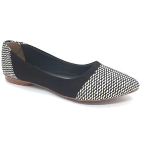 d8737b52dc1 Sapatilhas Atacado E Varejo Bella Santos Feminino - Sapatos para ...