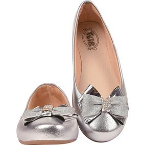 cf4d329c3 Sapatilhas Para Castanhal Tamanho 26 - Sapatos 26 para Feminino no ...