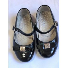 1489aae620 Sapatos Usados - Sapatos em Centro