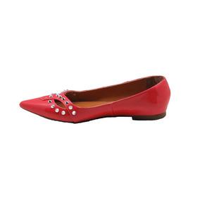 020518435 Sapato Oxford Lilica Ripilica Coleção 2011 Sapatilhas - Sapatos para ...