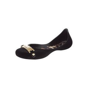 92203d8d1 Sapato Chanel Original Usada - Sapatos para Feminino, Usado no Mercado  Livre Brasil