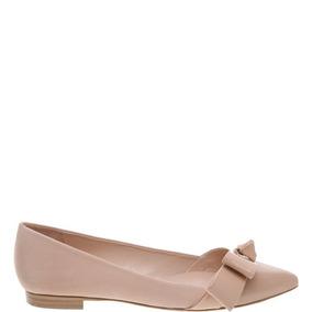 deb24d2e5 Sapato Sollievo Numero 39 Sapatilhas Schutz - Sapatos no Mercado ...
