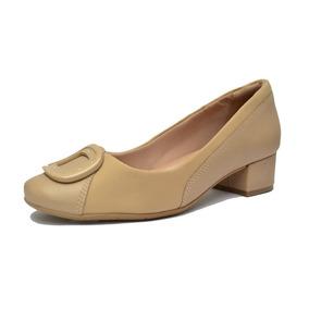 901a335120 Sapato De Veia Feminino Sapatilhas - Sapatos para Feminino no ...