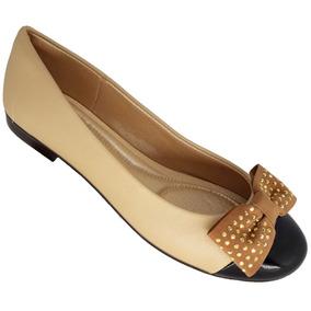 4a9ae781e41 Sapatilha Light Gel Atacado Sapatilhas - Sapatos para Feminino no ...