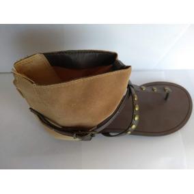 fc1f04bab75 Lindos Sapatos Sonho Dos Pés - Sapatos no Mercado Livre Brasil