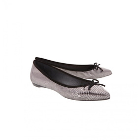 d176b0da2 Lindo Sapato Da Dondoca Tam Feminino Sapatilhas Schutz - Sapatos no ...