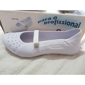 0a14669483 Boneca Moranguinho Em Eva Sapatilhas - Sapatos no Mercado Livre Brasil